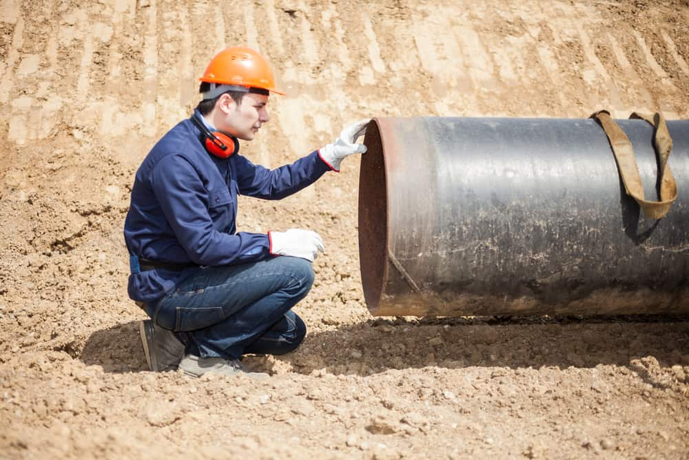 How to Calculate Welding Productivity for Pipe and Tubing