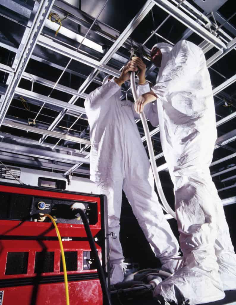 Orbital TIG welding delivers consistent weld quality and boosts efficiency to help reduce welding costs.
