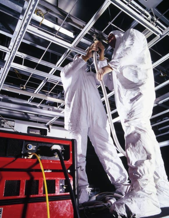 How to Reduce Welding Costs