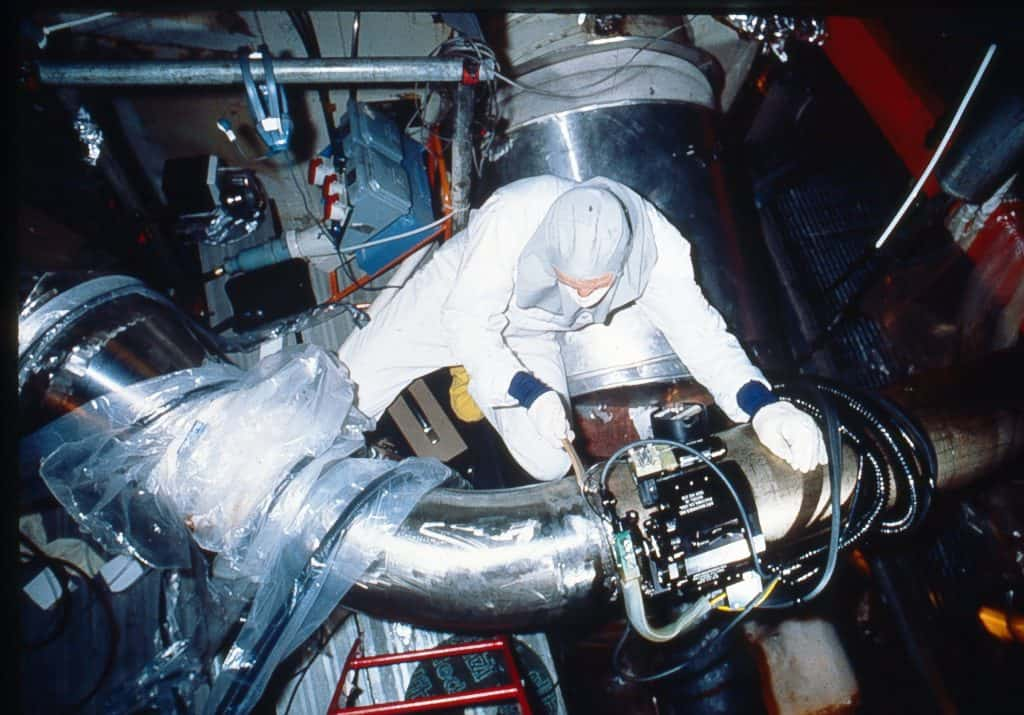 OSHA welding safety requirements provide guidelines for welding within various industries.)