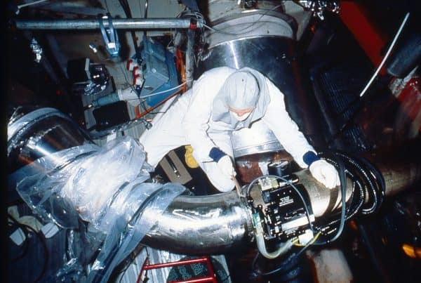 OSHA welding safety requirements provide guidelines for welding within various industries.