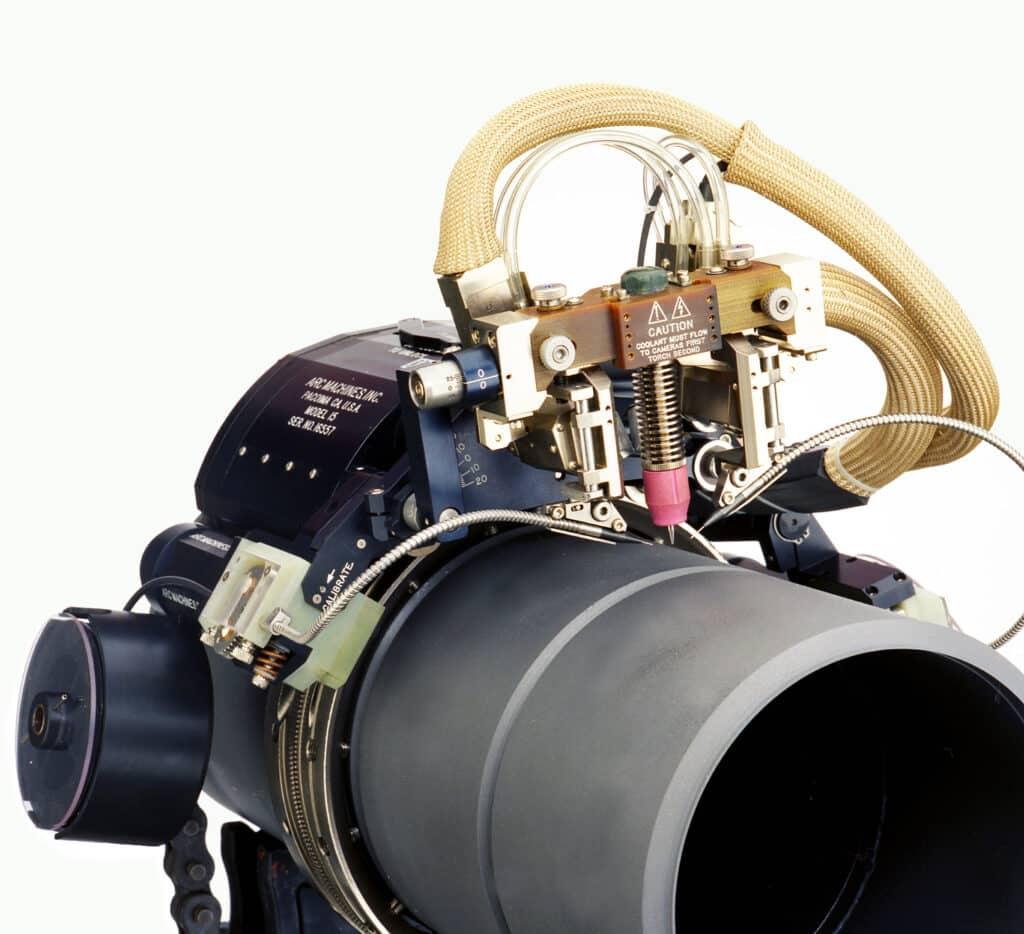 An orbital welding machine maintenance checklist can help keep orbital welding machines running smoothly.